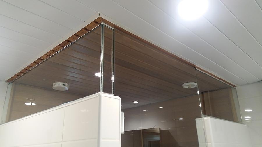 saunat-ja-kylpyhuoneet
