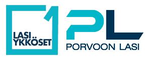 porvoon_lasi_l1_logo_web